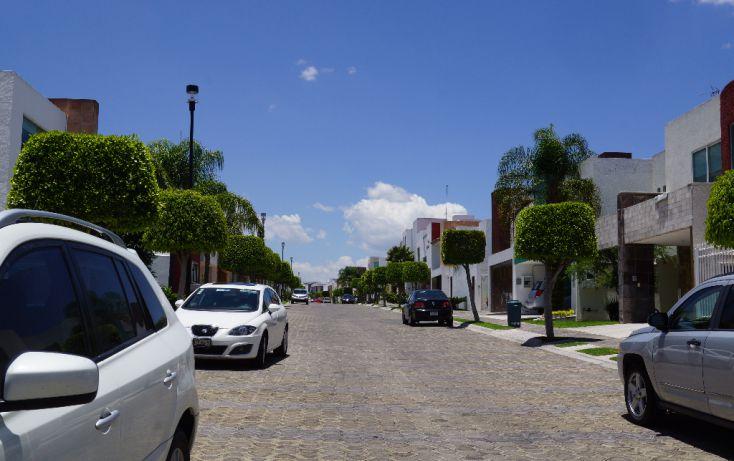 Foto de terreno habitacional en venta en, lomas de angelópolis ii, san andrés cholula, puebla, 2035354 no 06