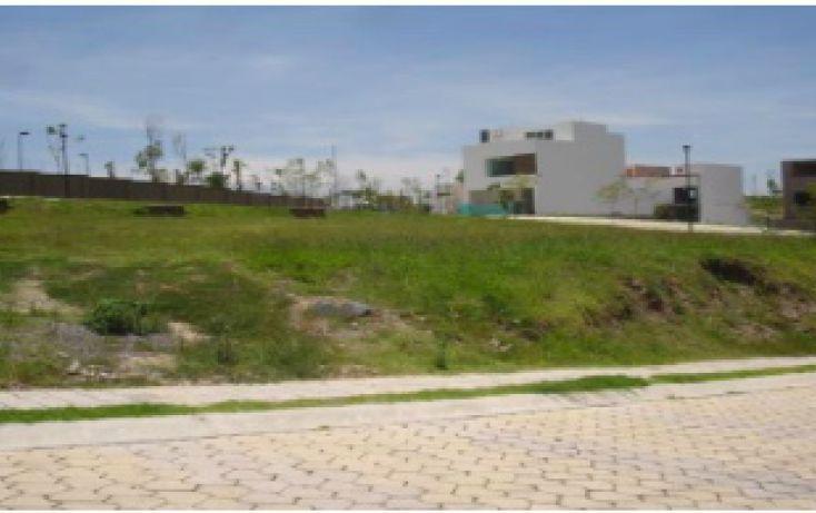 Foto de casa en venta en, lomas de angelópolis ii, san andrés cholula, puebla, 2036096 no 01