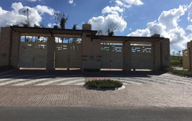 Foto de terreno habitacional en venta en, lomas de angelópolis ii, san andrés cholula, puebla, 2036610 no 01