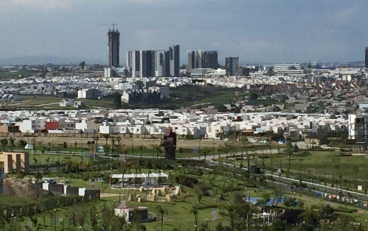Foto de terreno habitacional en venta en, lomas de angelópolis ii, san andrés cholula, puebla, 2036610 no 03
