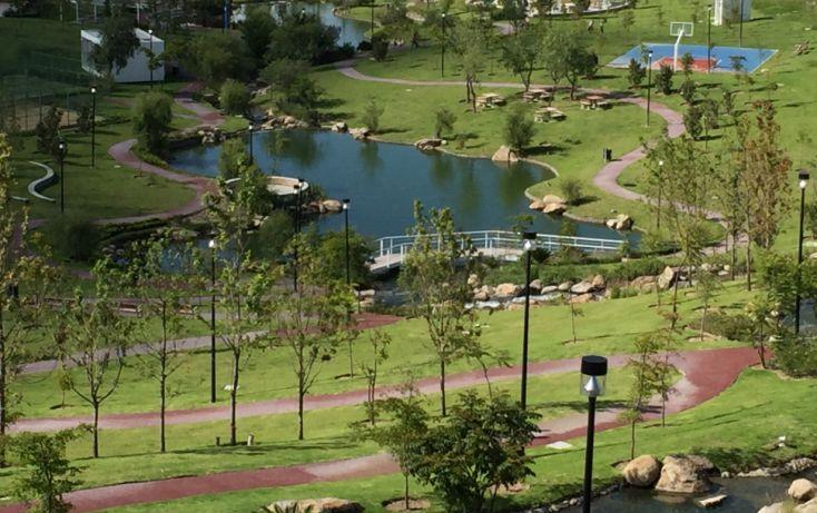 Foto de terreno habitacional en venta en, lomas de angelópolis ii, san andrés cholula, puebla, 2036610 no 06