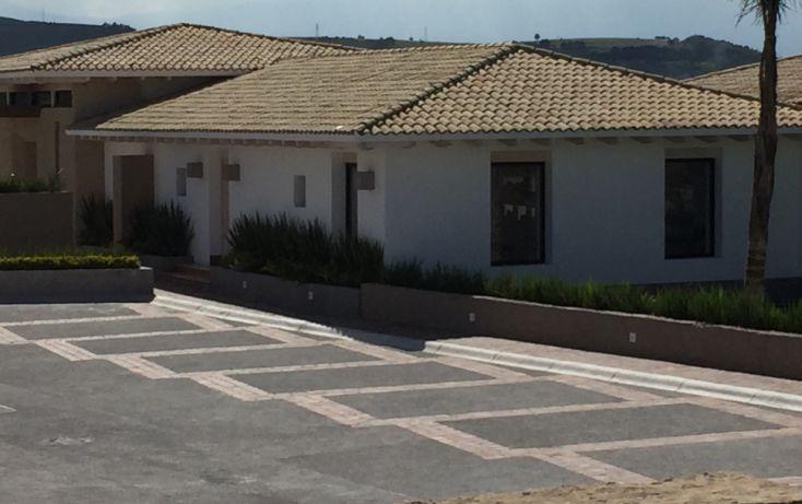 Foto de terreno habitacional en venta en, lomas de angelópolis ii, san andrés cholula, puebla, 2036610 no 08