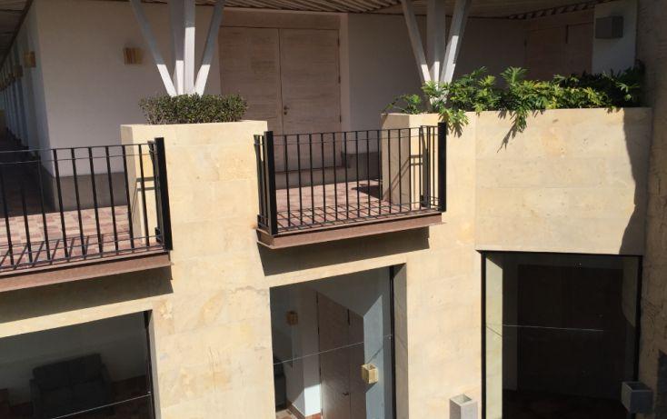 Foto de terreno habitacional en venta en, lomas de angelópolis ii, san andrés cholula, puebla, 2036610 no 10