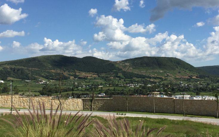 Foto de terreno habitacional en venta en, lomas de angelópolis ii, san andrés cholula, puebla, 2036610 no 11
