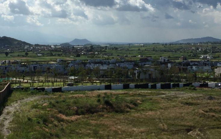 Foto de terreno habitacional en venta en, lomas de angelópolis ii, san andrés cholula, puebla, 2036610 no 12