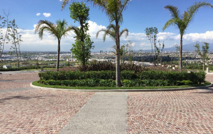 Foto de terreno habitacional en venta en, lomas de angelópolis ii, san andrés cholula, puebla, 2036610 no 13