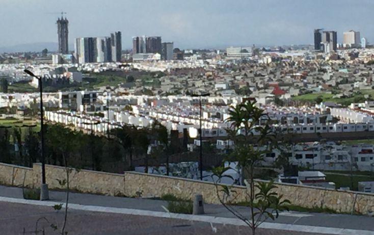 Foto de terreno habitacional en venta en, lomas de angelópolis ii, san andrés cholula, puebla, 2036610 no 15