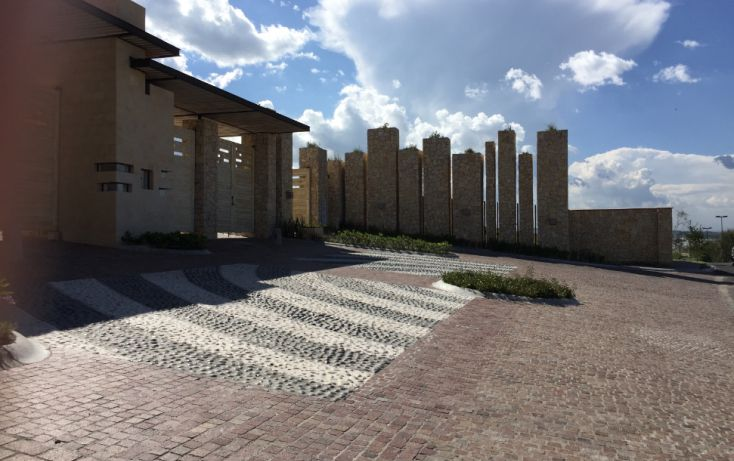 Foto de terreno habitacional en venta en, lomas de angelópolis ii, san andrés cholula, puebla, 2036610 no 16