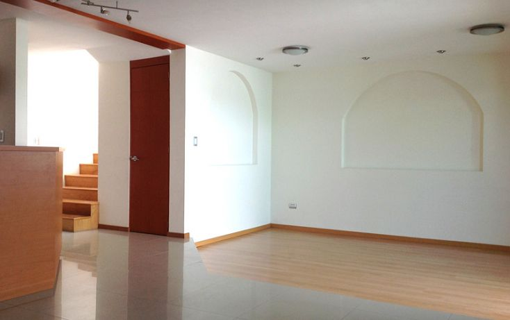 Foto de casa en renta en, lomas de angelópolis ii, san andrés cholula, puebla, 2036946 no 03