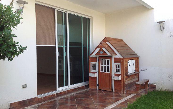 Foto de casa en renta en, lomas de angelópolis ii, san andrés cholula, puebla, 2036946 no 04