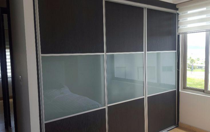Foto de departamento en venta en, lomas de angelópolis ii, san andrés cholula, puebla, 2040052 no 10