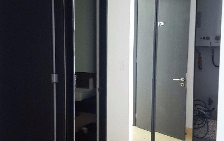 Foto de departamento en renta en, lomas de angelópolis ii, san andrés cholula, puebla, 2040054 no 01