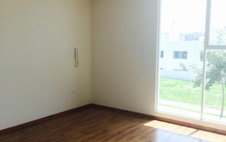 Foto de casa en venta en, lomas de angelópolis ii, san andrés cholula, puebla, 2042603 no 07