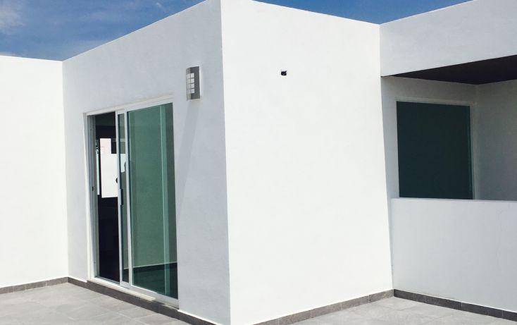 Foto de casa en venta en, lomas de angelópolis ii, san andrés cholula, puebla, 2042603 no 12
