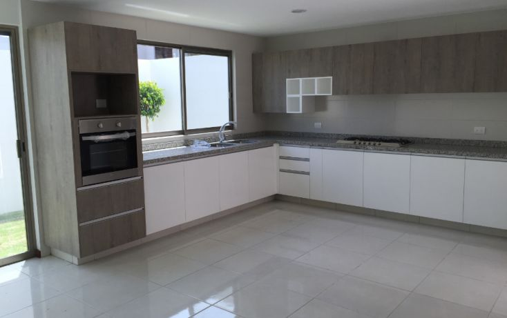 Foto de casa en venta en, lomas de angelópolis ii, san andrés cholula, puebla, 2042818 no 04