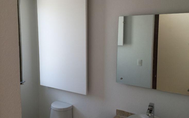 Foto de casa en venta en, lomas de angelópolis ii, san andrés cholula, puebla, 2042818 no 05