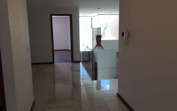 Foto de casa en venta en, lomas de angelópolis ii, san andrés cholula, puebla, 2042818 no 06