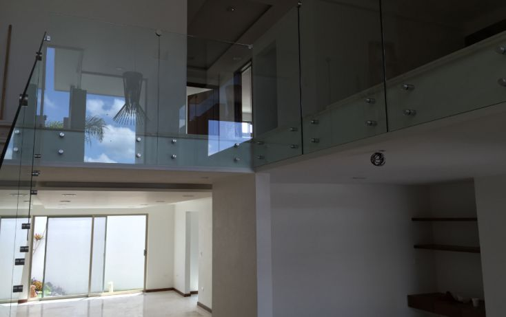 Foto de casa en venta en, lomas de angelópolis ii, san andrés cholula, puebla, 2042818 no 07