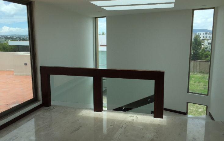 Foto de casa en venta en, lomas de angelópolis ii, san andrés cholula, puebla, 2042818 no 09