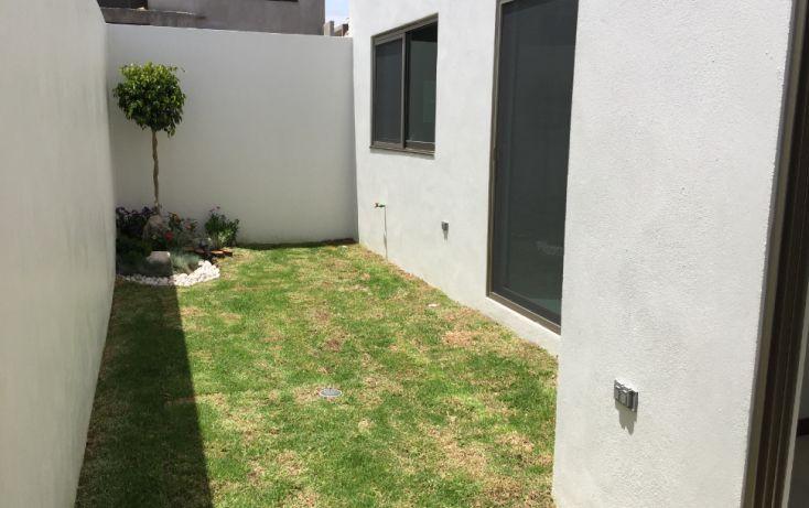 Foto de casa en venta en, lomas de angelópolis ii, san andrés cholula, puebla, 2042818 no 10
