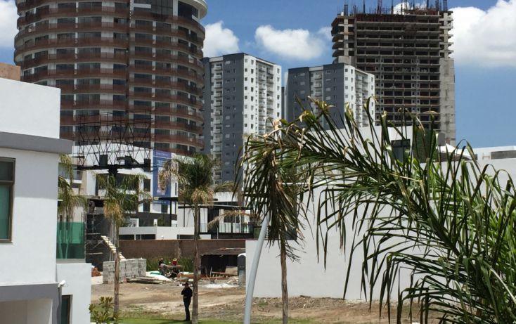 Foto de casa en venta en, lomas de angelópolis ii, san andrés cholula, puebla, 2042818 no 11