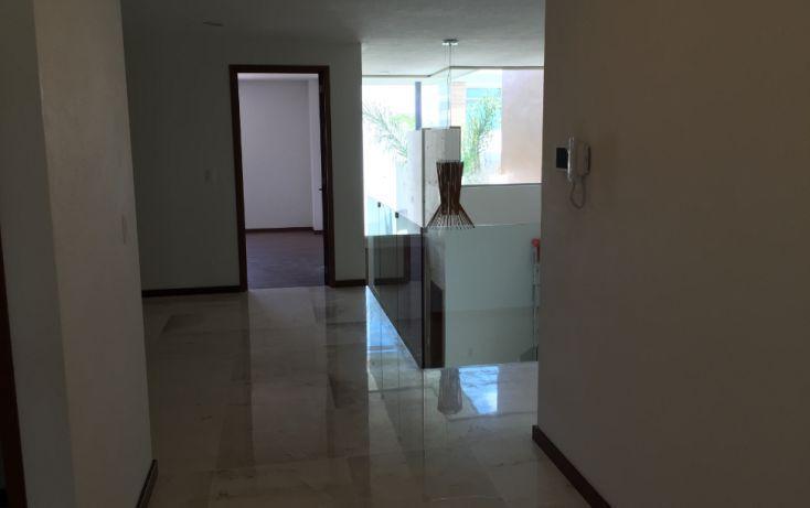Foto de casa en venta en, lomas de angelópolis ii, san andrés cholula, puebla, 2042818 no 13