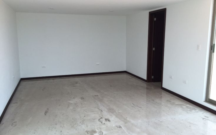Foto de casa en venta en, lomas de angelópolis ii, san andrés cholula, puebla, 2042818 no 14