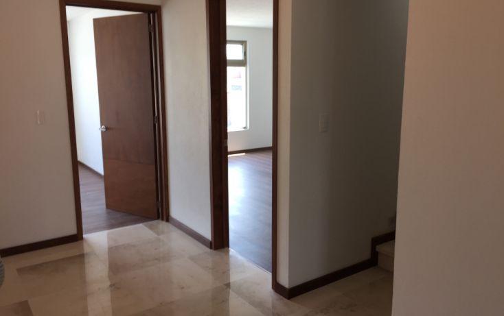 Foto de casa en venta en, lomas de angelópolis ii, san andrés cholula, puebla, 2042818 no 15