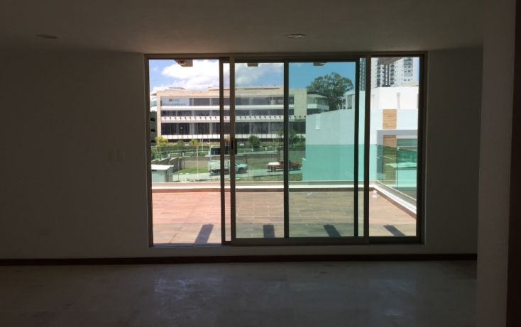 Foto de casa en venta en, lomas de angelópolis ii, san andrés cholula, puebla, 2042818 no 16
