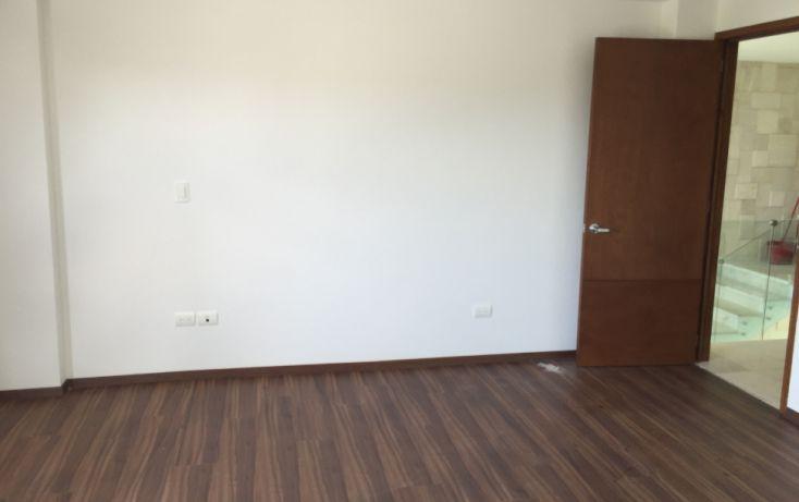 Foto de casa en venta en, lomas de angelópolis ii, san andrés cholula, puebla, 2042818 no 19