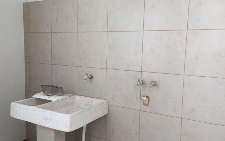 Foto de casa en venta en, lomas de angelópolis ii, san andrés cholula, puebla, 2042818 no 22