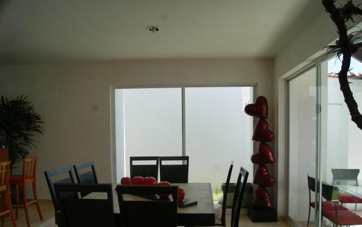 Foto de casa en renta en  , lomas de angelópolis ii, san andrés cholula, puebla, 2043090 No. 04