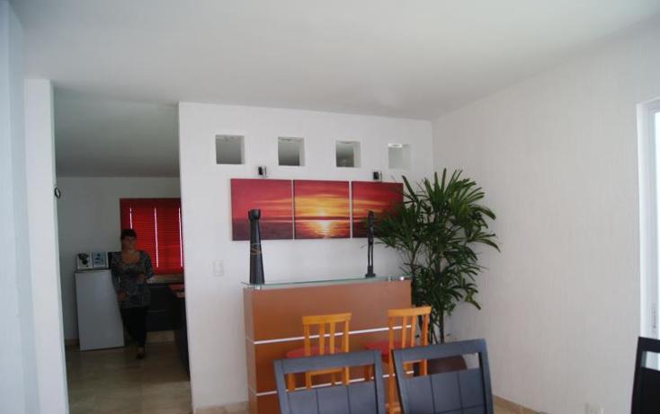 Foto de casa en renta en  , lomas de angelópolis ii, san andrés cholula, puebla, 2043090 No. 06