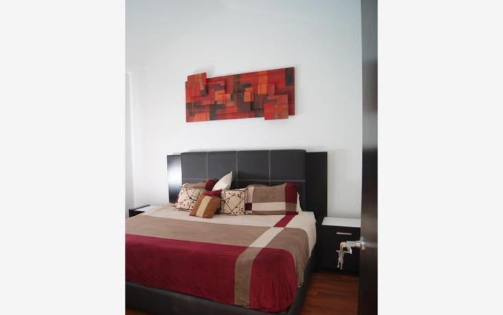 Foto de casa en renta en  , lomas de angelópolis ii, san andrés cholula, puebla, 2043090 No. 09