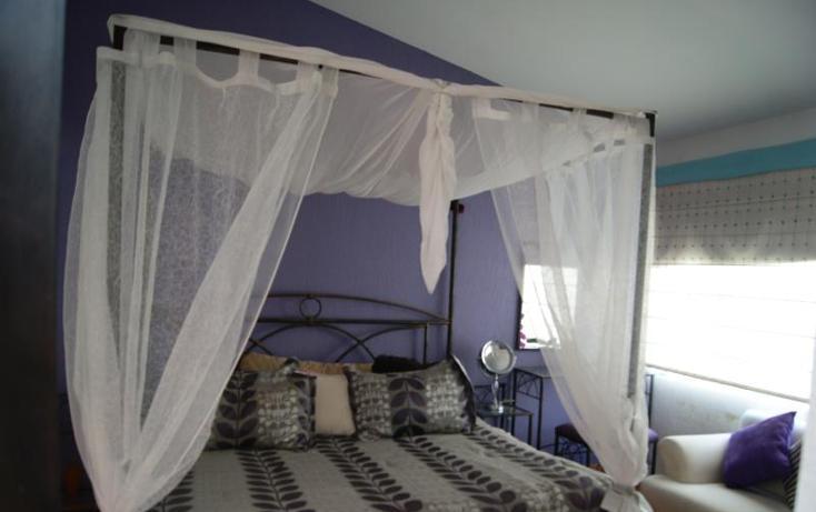 Foto de casa en renta en  , lomas de angelópolis ii, san andrés cholula, puebla, 2043090 No. 10