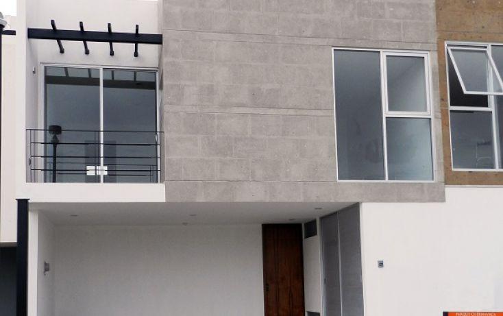 Foto de casa en condominio en venta en, lomas de angelópolis ii, san andrés cholula, puebla, 2043128 no 01