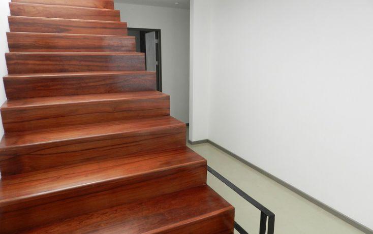 Foto de casa en condominio en venta en, lomas de angelópolis ii, san andrés cholula, puebla, 2043128 no 04