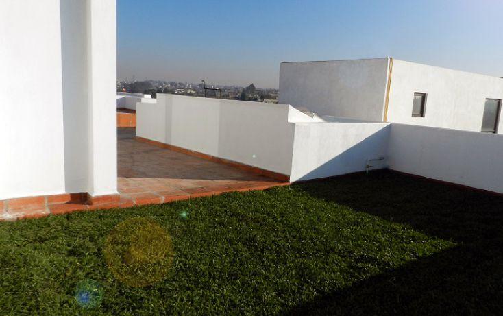 Foto de casa en condominio en venta en, lomas de angelópolis ii, san andrés cholula, puebla, 2043128 no 05