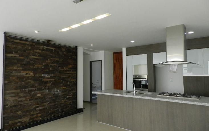 Foto de casa en condominio en venta en, lomas de angelópolis ii, san andrés cholula, puebla, 2043128 no 06