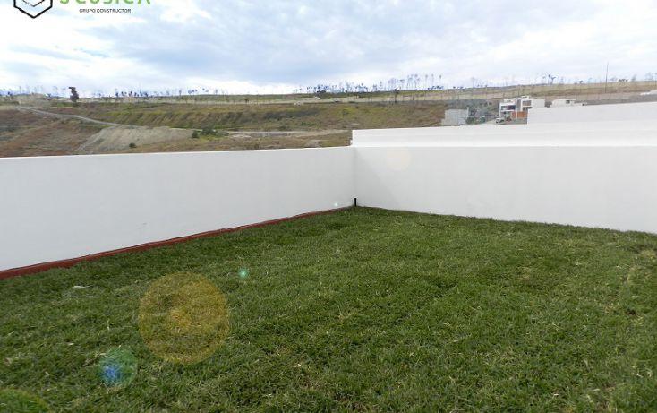 Foto de casa en condominio en venta en, lomas de angelópolis ii, san andrés cholula, puebla, 2043128 no 12