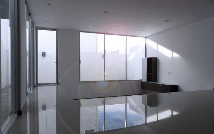 Foto de casa en condominio en renta en, lomas de angelópolis ii, san andrés cholula, puebla, 2043136 no 02