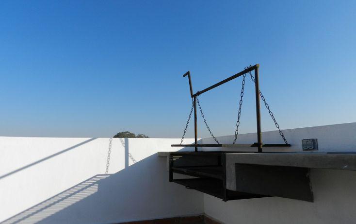 Foto de casa en condominio en renta en, lomas de angelópolis ii, san andrés cholula, puebla, 2043136 no 08