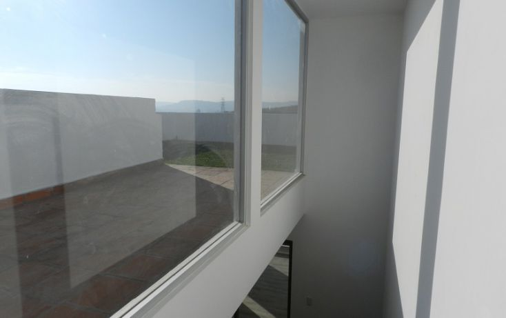 Foto de casa en condominio en renta en, lomas de angelópolis ii, san andrés cholula, puebla, 2043136 no 09