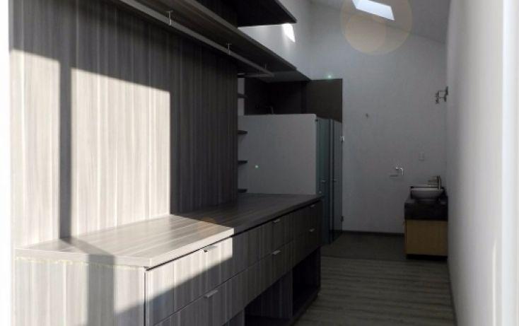 Foto de casa en condominio en renta en, lomas de angelópolis ii, san andrés cholula, puebla, 2043136 no 10