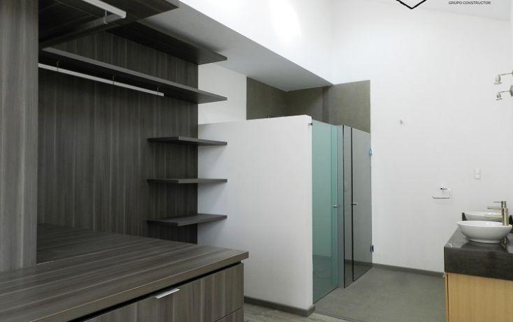Foto de casa en condominio en renta en, lomas de angelópolis ii, san andrés cholula, puebla, 2043136 no 11