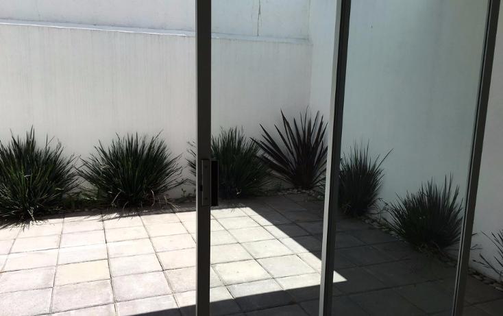 Foto de casa en renta en  , lomas de angelópolis ii, san andrés cholula, puebla, 2043376 No. 03