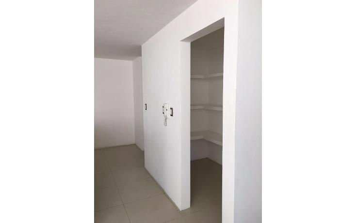 Foto de casa en renta en  , lomas de angelópolis ii, san andrés cholula, puebla, 2043376 No. 04