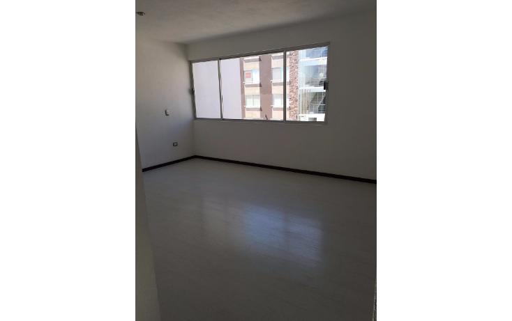 Foto de casa en renta en  , lomas de angelópolis ii, san andrés cholula, puebla, 2043376 No. 17