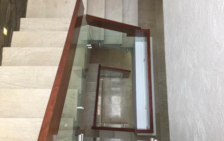 Foto de casa en venta en  , lomas de angelópolis ii, san andrés cholula, puebla, 2675539 No. 03