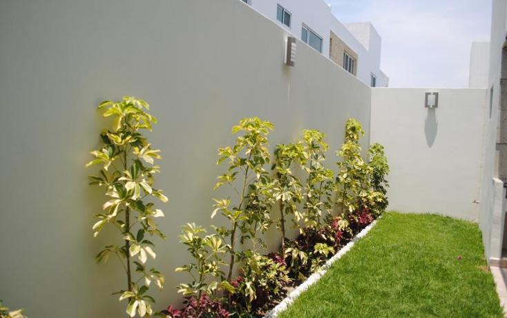 Foto de casa en venta en  , lomas de angelópolis ii, san andrés cholula, puebla, 2704691 No. 04